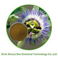 Passion Flower Extract | Pure Passiflora Extract Powder Manufactures