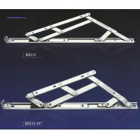 BS213 Double-bar Double-pivot friction stay Friction Stay Series Manufactures