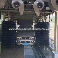 Car wash machine for auto washer Manufactures