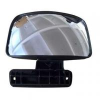 High Quality FH12 Door Mirror Use for Volvo Truck Manufactures