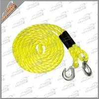 Car Emergency Tools Tow Rope for Car Manufactures