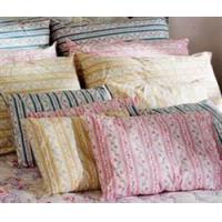 Wool Pillows Manufactures