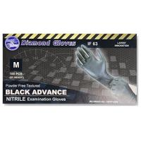 Buy cheap Dental Supplies Diamond Gloves from wholesalers