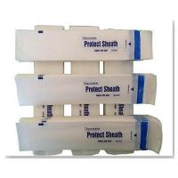 Buy cheap Premium Intraoral Camera Sheaths/Sleeves (Pack of 300) Intraoral Cameras from wholesalers