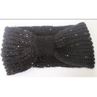 Buy Hairband Yarn Material Hairband Buy Paillette Hairband