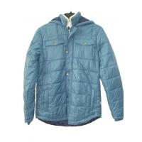 Buy cheap Outerwear Quilting Seam Padded Jacket from wholesalers