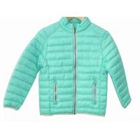 Buy cheap Outerwear Quilting Seam Down Jacket from wholesalers