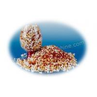 Buy cheap Continuity Type BB Fertilizer Production Line from wholesalers