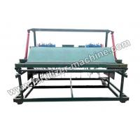 Buy cheap Hydraulic Lane Compost Turner from wholesalers