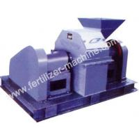 Buy cheap No-dust Fertilizer Cage Mill from wholesalers