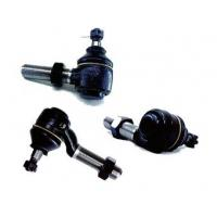 Buy cheap Auto Parts - Tie Rod Ends from wholesalers