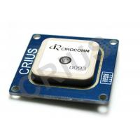 New product Hot sale!NEO-6 v3.0 NEO-6M GPS module Manufactures