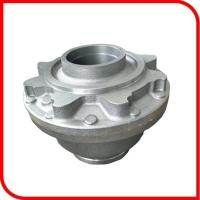 Auto & Engineering Machinery Parts HALF SHAFT GLAND