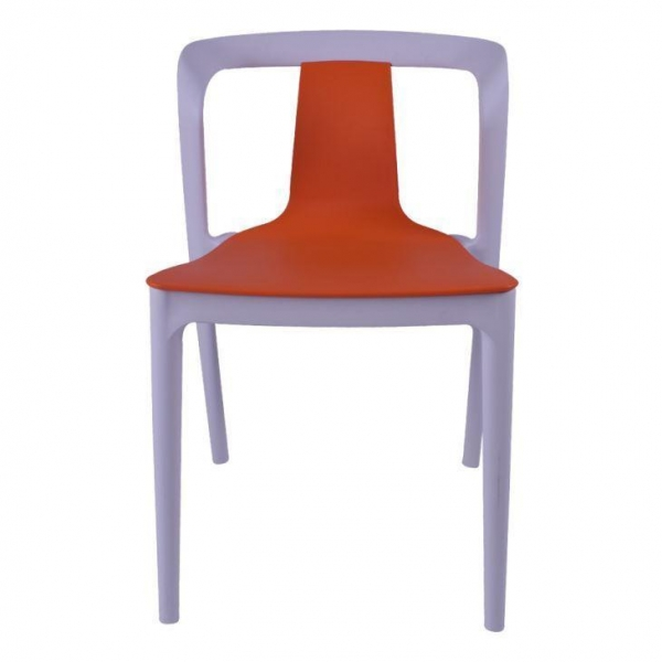 Quality Wholesale Swimming Pool Plastic Chair Beach Chair for Outdoor Furniture for sale