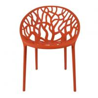 Plastic Nest Chair Manufactures