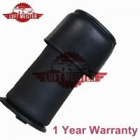 Buy cheap OEM Quality BMW X5 F15 Rear Air Spring 37126795013 from wholesalers