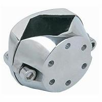 Buy cheap Deck Hardware Clamp from wholesalers