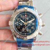 China Breitling Watches #Breitling-Avenger-17122511 on sale