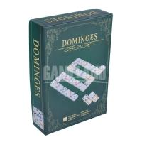 Classic Game Dominoes Game Set