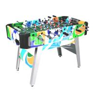 48 inch Soccer Table Professional Foosball Table Manufactures
