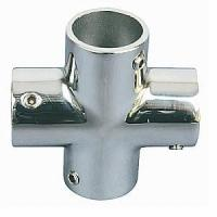 Buy cheap Deck Hardware Cross from wholesalers