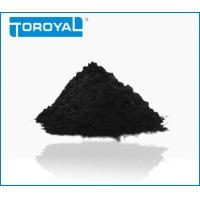 Buy cheap Natural Biochar Fertilizer for Sale Factory Making Biochar Production from wholesalers