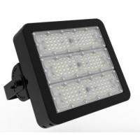 Buy cheap LED Square High Bay from wholesalers