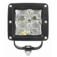 Buy cheap Car Work Light LED Panel from wholesalers