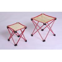 Camping Table and Chair Portable Chairs Outdoor Manufactures