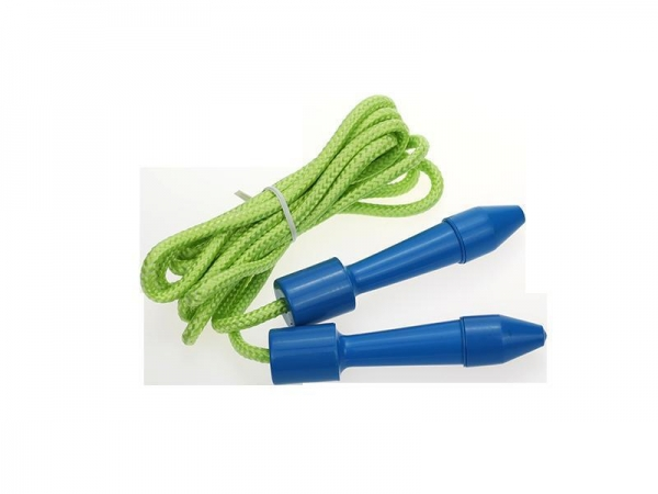Quality promotional gifts,toys plastic-JYS003-10422 - JYS003-10422 for sale