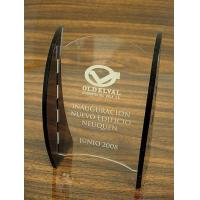 Quality Table Standing Plastic Acrylic Sign Holders for sale