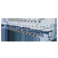 Chenille Combination Embroidery Machine Manufactures