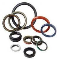Rubber Moulded Seals Manufactures