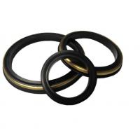 Buy cheap Hammer Union Seals from wholesalers