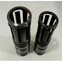 Collet Sleeve Moulding Manufactures