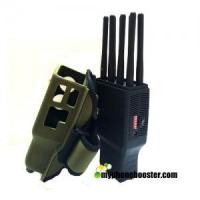 Mobile jammer abstract language - pocket mobile jammer home