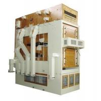 Air screen separator Manufactures