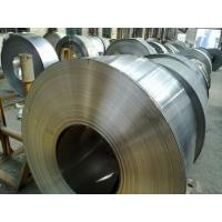 Carbon Steel x20cr13 steel for Kosi Manufactures