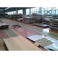 Carbon Steel TSR E355 steel for Rompin Manufactures