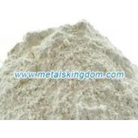Buy cheap Zinc Oxide Feed Grade 72% 76% from wholesalers