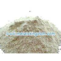 Buy cheap Zinc Oxide Direct Method 99.0% from wholesalers