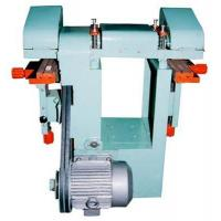 Wood Moulding Machine Manufactures