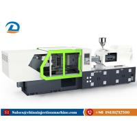 China Table Top Injection Molding Machine on sale