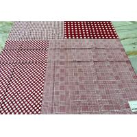 Buy cheap AHEC-S-1630 SIlk Crush from wholesalers