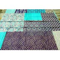 Buy cheap AHEC-S-1631 SIlk Crush from wholesalers