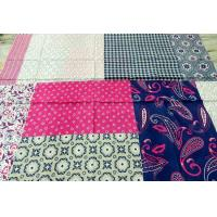 Buy cheap AHEC-S-1632 SIlk Crush from wholesalers