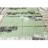 Buy cheap AHEC-S-1638 SIlk Crush from wholesalers