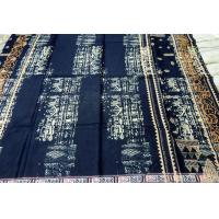 Quality AHEC-S-1639 SIlk Crush for sale