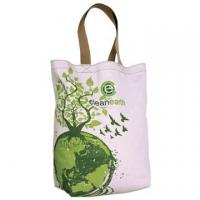 China CLEAN EARTH CANVAS BAG (LARGE) (TG-21) CLEAN EARTH CANVAS BAG (LARGE) on sale