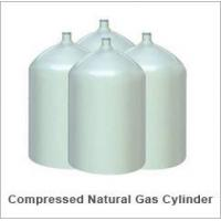 CNG (Compressed Natural Gas) Cylinders Manufactures
